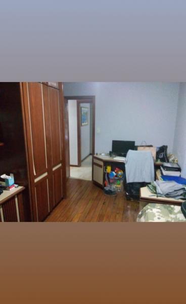 Vitória: Apartamento para venda em Praia do Canto ES, 3 quartos, suíte, 140m2, frente, armários embutidos, 1 vaga de garagem 13