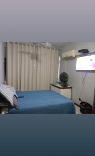 Vitória: Apartamento para venda em Praia do Canto ES, 3 quartos, suíte, 160m2, frente, varanda, dependência de empregada, armários embutidos, 1 vaga de garagem, elevador, piscina, salão de festas, próximo da p 14
