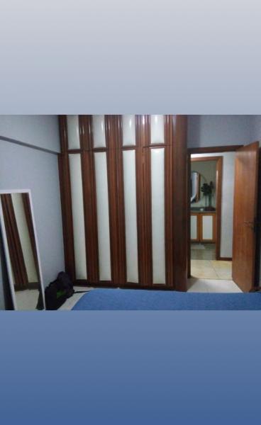 Vitória: Apartamento para venda em Praia do Canto ES, 3 quartos, suíte, 140m2, frente, armários embutidos, 1 vaga de garagem 15