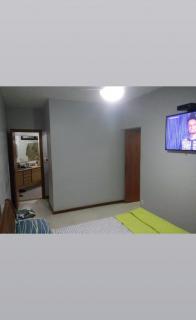 Vitória: Apartamento para venda em Praia do Canto ES, 3 quartos, suíte, 160m2, frente, varanda, dependência de empregada, armários embutidos, 1 vaga de garagem, elevador, piscina, salão de festas, próximo da p 16