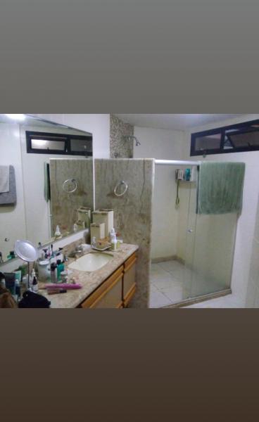 Vitória: Apartamento para venda em Praia do Canto ES, 3 quartos, suíte, 140m2, frente, armários embutidos, 1 vaga de garagem 18