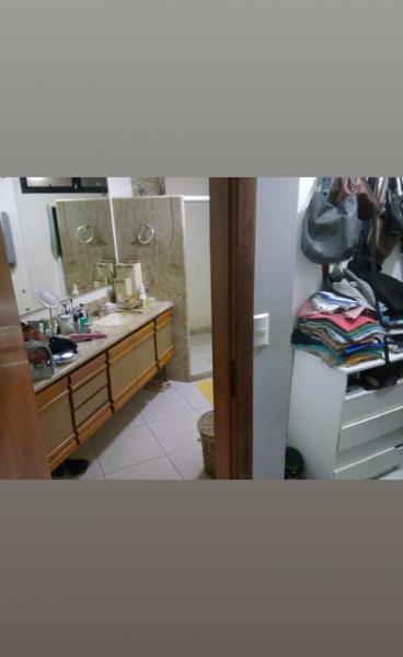 Vitória: Apartamento para venda em Praia do Canto ES, 3 quartos, suíte, 140m2, frente, armários embutidos, 1 vaga de garagem 19