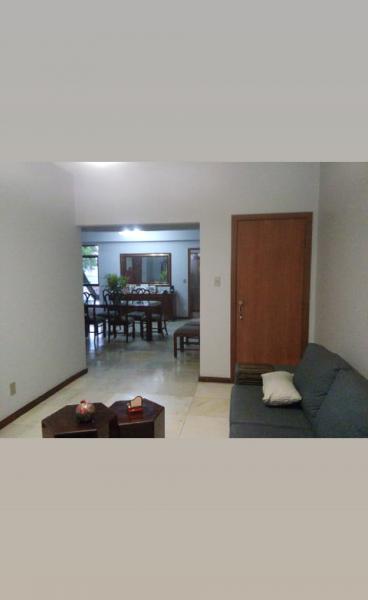 Vitória: Apartamento para venda em Praia do Canto ES, 3 quartos, suíte, 140m2, frente, armários embutidos, 1 vaga de garagem 1