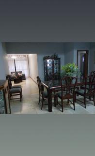 Vitória: Apartamento para venda em Praia do Canto ES, 3 quartos, suíte, 160m2, frente, varanda, dependência de empregada, armários embutidos, 1 vaga de garagem, elevador, piscina, salão de festas, próximo da p 2