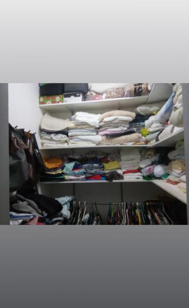 Vitória: Apartamento para venda em Praia do Canto ES, 3 quartos, suíte, 140m2, frente, armários embutidos, 1 vaga de garagem 20