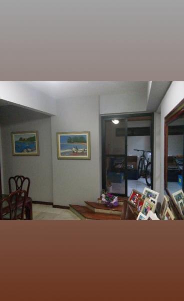 Vitória: Apartamento para venda em Praia do Canto ES, 3 quartos, suíte, 140m2, frente, armários embutidos, 1 vaga de garagem 3