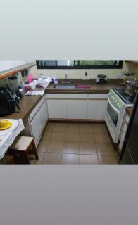 Vitória: Apartamento para venda em Praia do Canto ES, 3 quartos, suíte, 160m2, frente, varanda, dependência de empregada, armários embutidos, 1 vaga de garagem, elevador, piscina, salão de festas, próximo da p 4