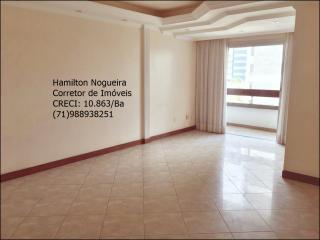 Salvador: Venda - Aptº 3/4 n Pituba - Salvador - Ba 10