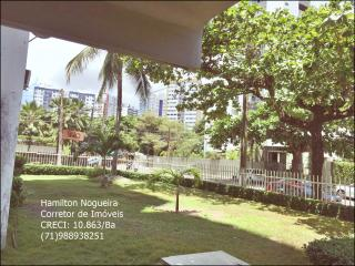 Salvador: Venda - Aptº 3/4 n Pituba - Salvador - Ba 25
