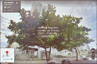 Salvador: Venda - Aptº 3/4 n Pituba - Salvador - Ba 27
