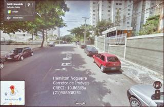 Salvador: Venda - Aptº 3/4 n Pituba - Salvador - Ba 29
