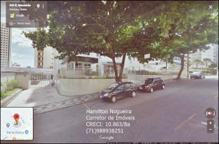 Salvador: Venda - Aptº 3/4 n Pituba - Salvador - Ba 30