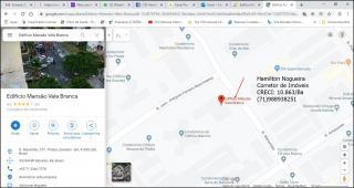 Salvador: Venda - Aptº 3/4 n Pituba - Salvador - Ba 31