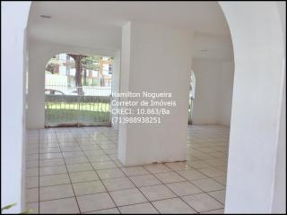 Salvador: Venda - Aptº 3/4 n Pituba - Salvador - Ba 8