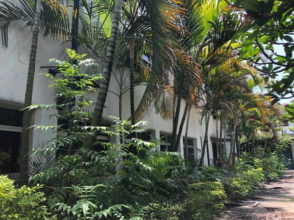 Santo André: Excelente Galpão Industrial 7.196 m² em Mauá - Vila João Ramalho. 2