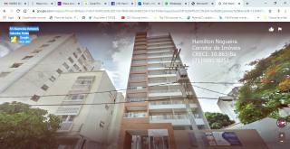 Salvador: Venda - Aptº 2/4 na Barra - Salvador - Ba 3