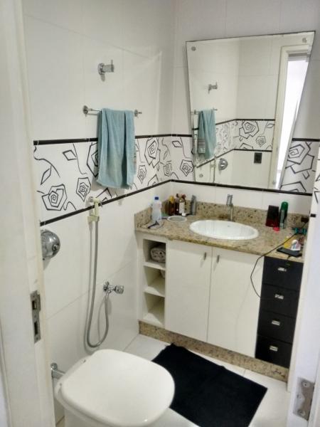 Vitória: Apartamento para venda em Jardim da Penha ES, 2 quartos, 74m2, frente, armários embutidos, 1 vaga de garagem 2