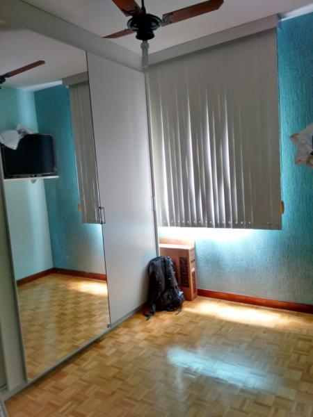 Vitória: Apartamento para venda em Jardim da Penha ES, 2 quartos, 74m2, frente, armários embutidos, 1 vaga de garagem 3