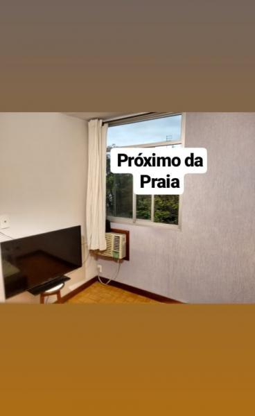 Vitória: Apartamento para venda em Jardim da Penha ES, 2 quartos, 74m2, frente, armários embutidos, 1 vaga de garagem 4