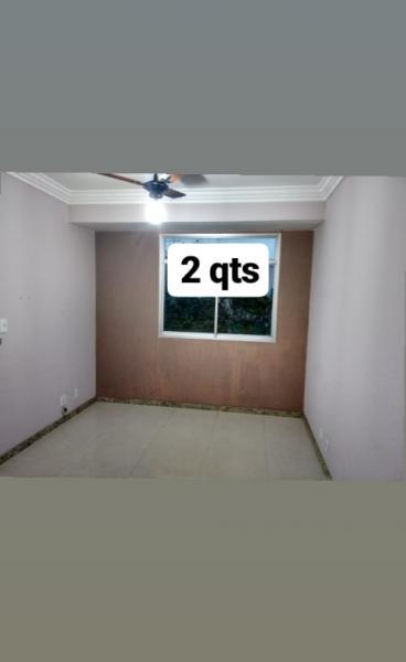 Vitória: Apartamento para venda em Jardim da Penha ES, 2 quartos, 74m2, frente, armários embutidos, 1 vaga de garagem 5