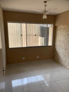 Vitória: Apartamento para venda em Santa Lúcia ES, 2 quartos, suíte, 57m2, 1 vaga de garagem 2