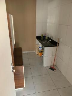 Vitória: Apartamento para venda em Santa Lúcia ES, 2 quartos, suíte, 57m2, 1 vaga de garagem 3
