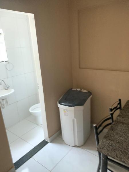 Vitória: Apartamento para venda em Santa Lúcia ES, 2 quartos, suíte, 57m2, 1 vaga de garagem 4
