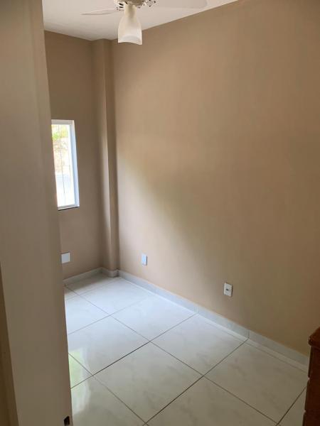 Vitória: Apartamento para venda em Santa Lúcia ES, 2 quartos, suíte, 57m2, 1 vaga de garagem 5