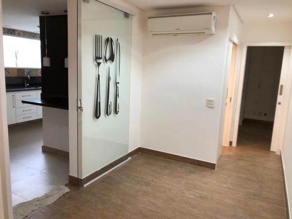 Vitória: Apartamento para venda em Jardim da Penha ES, 2 quartos, suíte, 80m2, frente, armários embutidos, 1 vaga de garagem 1