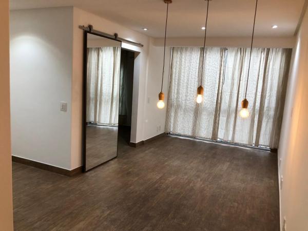 Vitória: Apartamento para venda em Jardim da Penha ES, 2 quartos, suíte, 80m2, frente, armários embutidos, 1 vaga de garagem 2