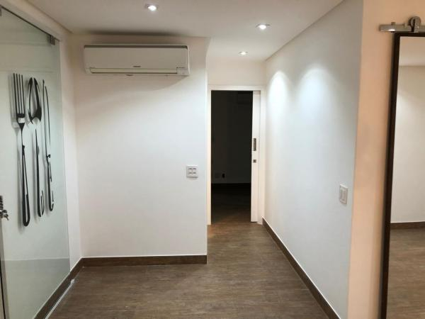 Vitória: Apartamento para venda em Jardim da Penha ES, 2 quartos, suíte, 80m2, frente, armários embutidos, 1 vaga de garagem 5