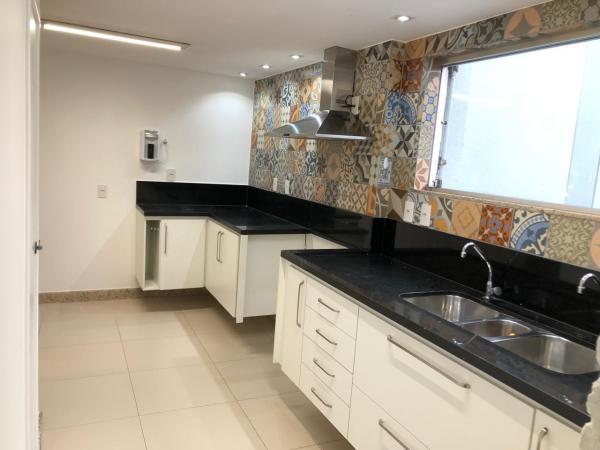 Vitória: Apartamento para venda em Jardim da Penha ES, 2 quartos, suíte, 80m2, frente, armários embutidos, 1 vaga de garagem 7