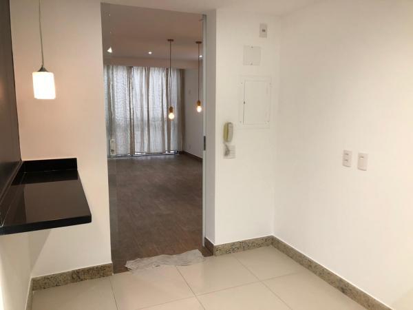Vitória: Apartamento para venda em Jardim da Penha ES, 2 quartos, suíte, 80m2, frente, armários embutidos, 1 vaga de garagem 9