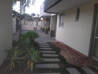 Navegantes: Apartamento 02 dorm sendo 01 suíte prox Vila Germânica Blumenau Velha 11
