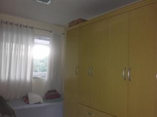 Navegantes: Apartamento 02 dorm sendo 01 suíte prox Vila Germânica Blumenau Velha 6