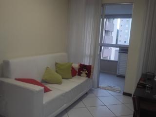 Navegantes: Apartamento 02 dorm sendo 01 suíte prox Vila Germânica Blumenau Velha 8