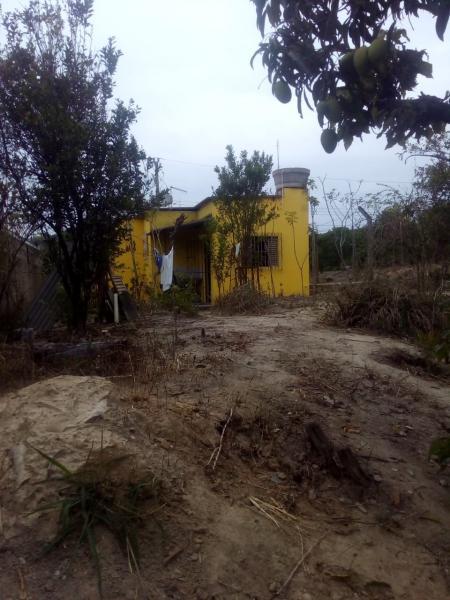 Vespasiano: Casa para Venda, Vespasiano / MG, bairro Nova Pampulha, 1 dormitório, 1 banheiro, área total 573,00 11