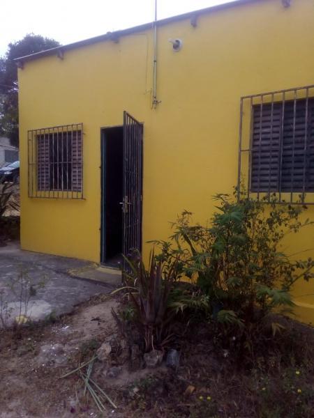 Vespasiano: Casa para Venda, Vespasiano / MG, bairro Nova Pampulha, 1 dormitório, 1 banheiro, área total 573,00 1