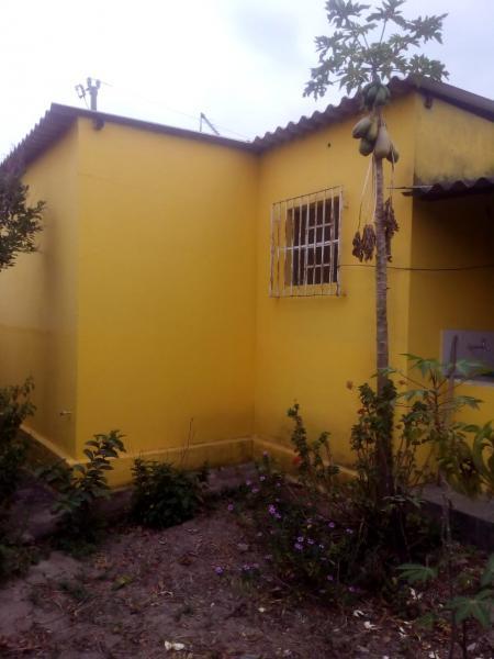 Vespasiano: Casa para Venda, Vespasiano / MG, bairro Nova Pampulha, 1 dormitório, 1 banheiro, área total 573,00 4