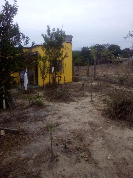 Vespasiano: Casa para Venda, Vespasiano / MG, bairro Nova Pampulha, 1 dormitório, 1 banheiro, área total 573,00 6