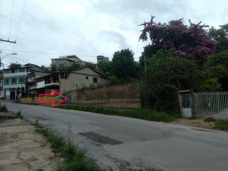 Vespasiano: Lote para Venda, Vespasiano / MG, bairro Nova Pampulha, área total 1.150m² 1