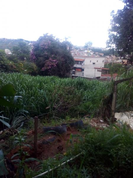 Vespasiano: Lote para Venda, Vespasiano / MG, bairro Nova Pampulha, área total 1.150m² 3