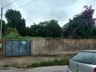 Vespasiano: Lote para Venda, Vespasiano / MG, bairro Nova Pampulha, área total 1.150m² 4