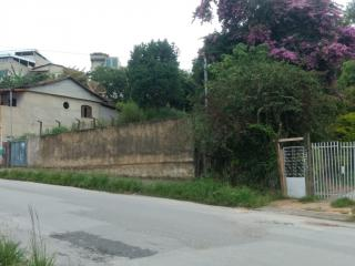 Vespasiano: Lote para Venda, Vespasiano / MG, bairro Nova Pampulha, área total 1.150m² 5