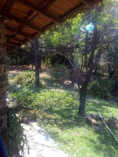 Vespasiano: Terreno para Venda, Vespasiano / MG, bairro Nova Pampulha 10