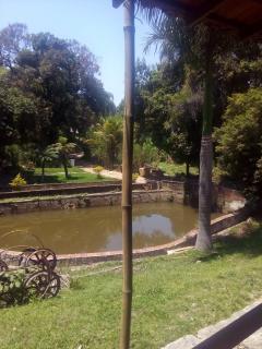 Vespasiano: Terreno para Venda, Vespasiano / MG, bairro Nova Pampulha 11