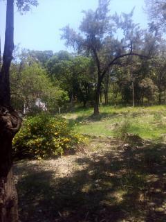 Vespasiano: Terreno para Venda, Vespasiano / MG, bairro Nova Pampulha 13