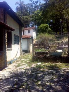 Vespasiano: Terreno para Venda, Vespasiano / MG, bairro Nova Pampulha 2