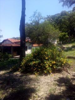 Vespasiano: Terreno para Venda, Vespasiano / MG, bairro Nova Pampulha 4