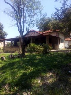 Vespasiano: Terreno para Venda, Vespasiano / MG, bairro Nova Pampulha 5